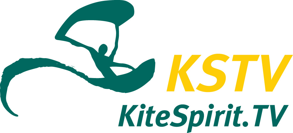Diseño de Identidad Visual | KiteSpirit